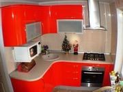 Изготовление Кухни недорого . Выезд Минск / Пильница