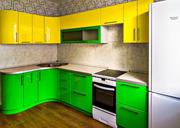 Изготовление Кухни недорого . Выезд Минск / Рахманьки