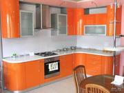 Изготовление Кухни недорого . Выезд Минск / Раков