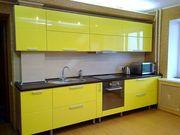 Изготовление Кухни недорого . Выезд Минск / Руденск