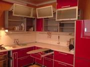 Изготовление Кухни недорого . Выезд Минск / Самохваловичи