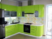 Изготовление Кухни недорого . Выезд Минск / Шершуны