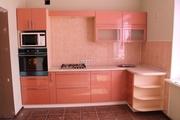 Изготовление Кухни недорого . Выезд Минск / Чисть