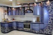 Изготовление Кухни недорого . Выезд Минск / Городея и район