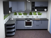 Изготовление Кухни недорого . Выезд Минск / Копыль
