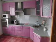 Изготовление Кухни недорого . Выезд Минск / Прилучки