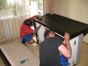 Сборка и ремонт мебели выполним в микрорайоне Курасовщина